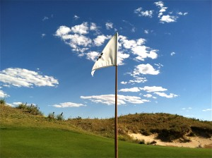 Ballyneal flag edited