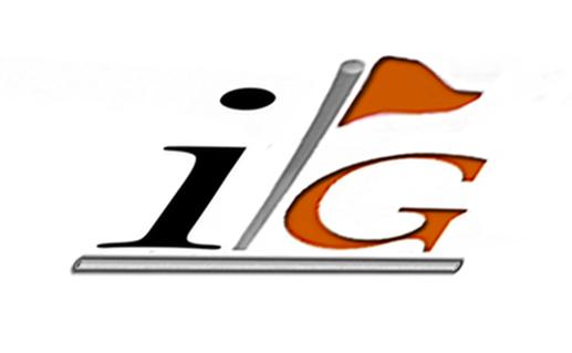 I G Logo italic edited