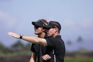 Inspire Golf Corporate Golf Retreats