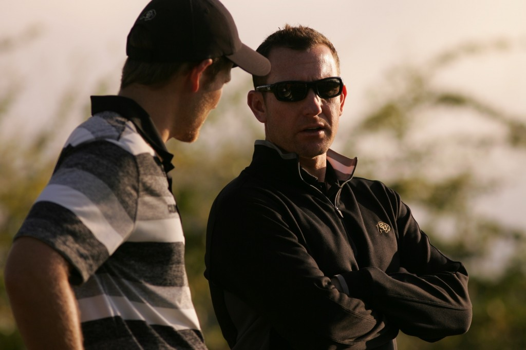 coaching pic Burstyn-Levy